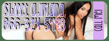 Signature Adriana 2