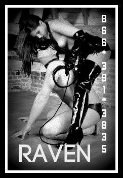 BDSM Sex Stories