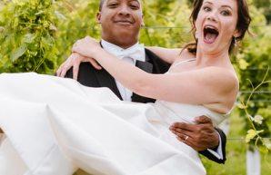 cuckold groom