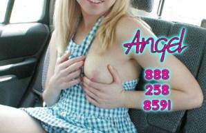 Incest Sex Story - Angel: 888-258-8591