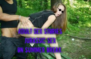 ADULT SEX STORIES