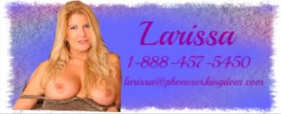 https://www.phonesexkingdom.com/larissa/