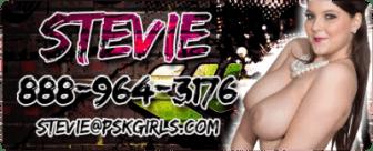 stevie_signature