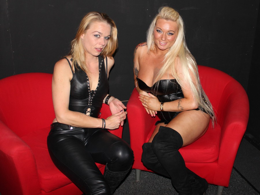 dildo meesteres dating