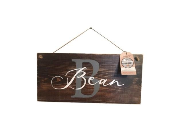 Sing-Monoram-Bean