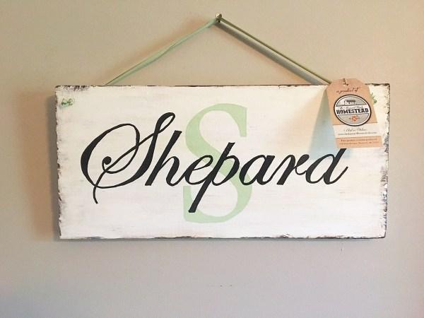 sign-shepard
