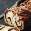 product-babka-cake