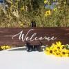 welcome-dark