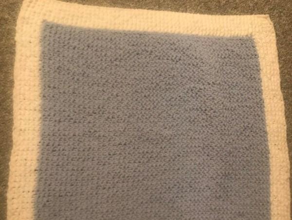 baby-blanket-blue