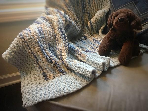 baby-blanket01