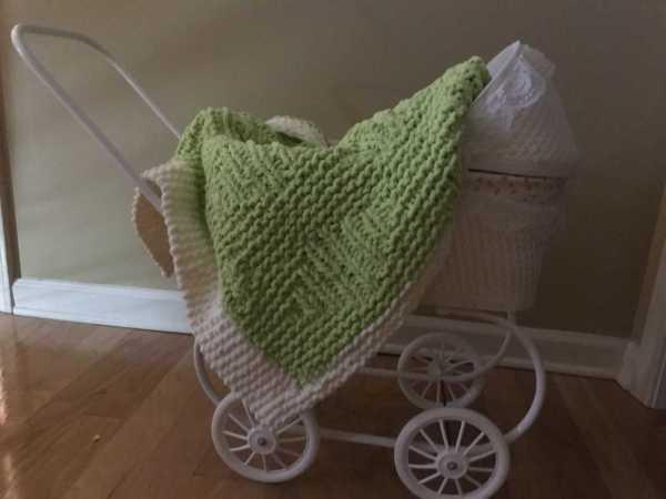 baby-blanket02