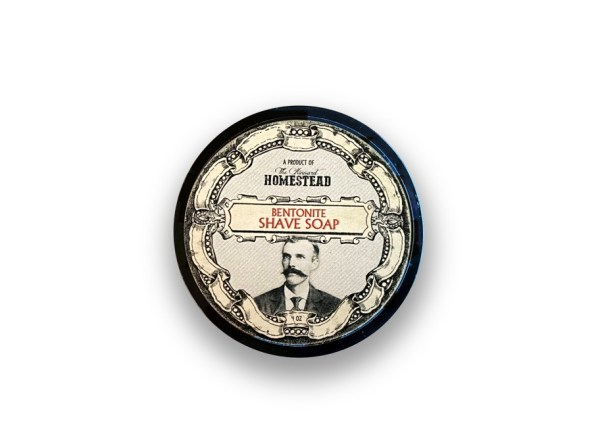 Shave-Soap-00