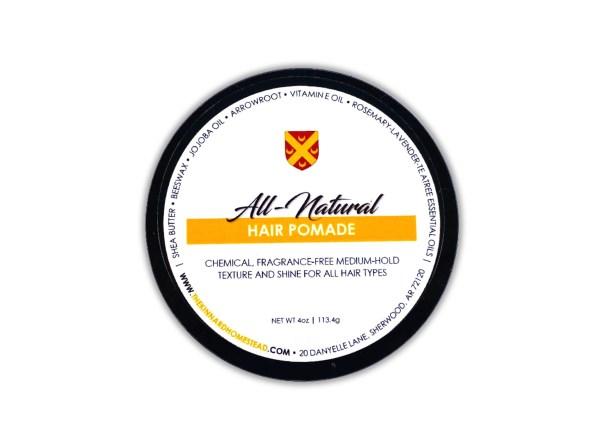 All-Natural-Hair-Pomade-00