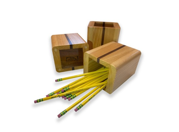 pencil-holder 2