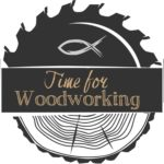logo-time-4-woodworking