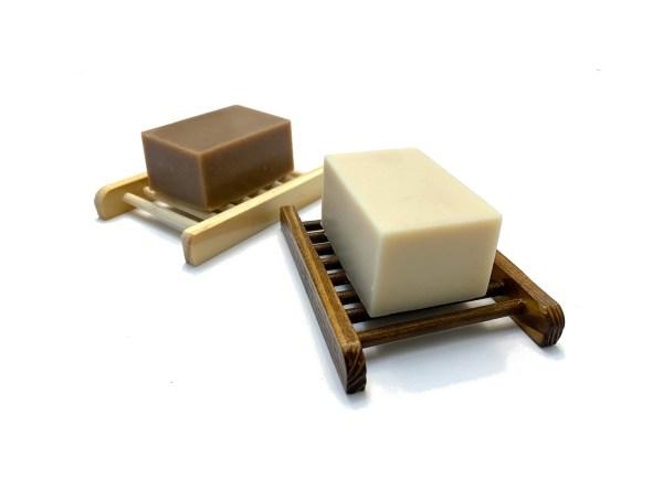 Soap-Drying-Rack-01