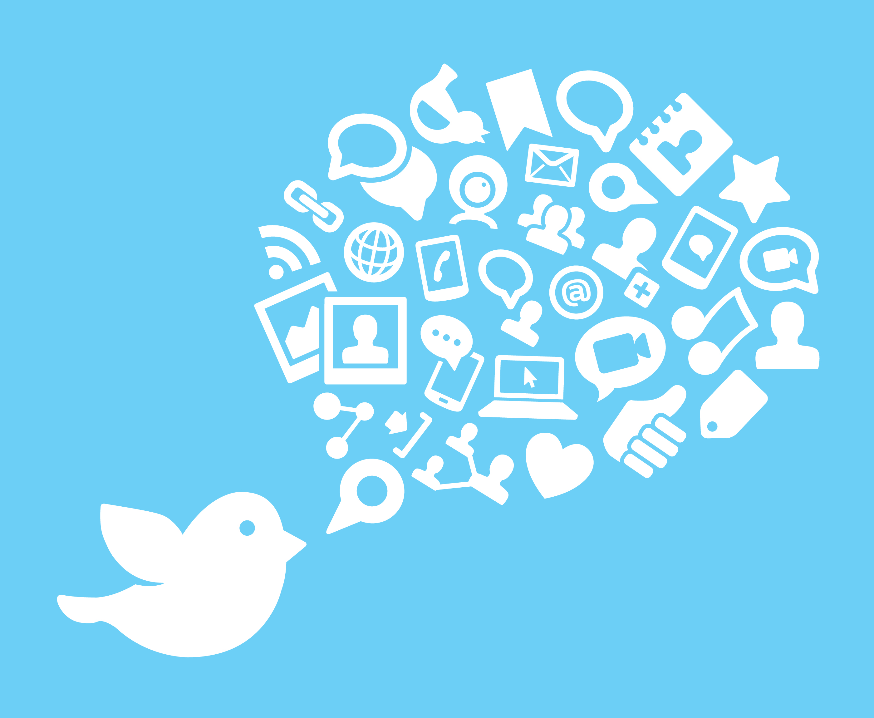 Make real connections on Twitter with Advanced Search - The K.I.S.S ...