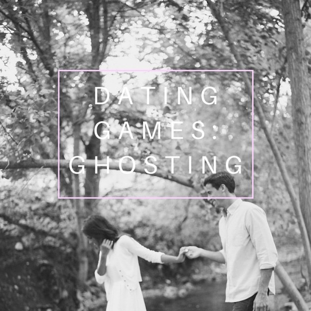 games dating and kissing