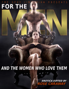 for-the-men_cover_final