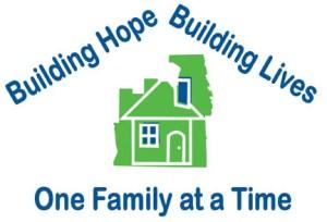 Building Hope Building Lives