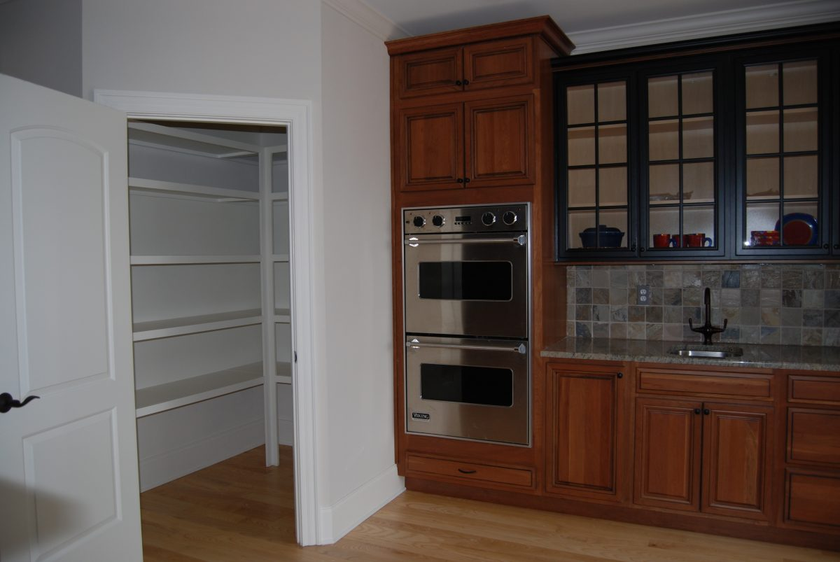Kitchen And Bath Remodeling Raleigh