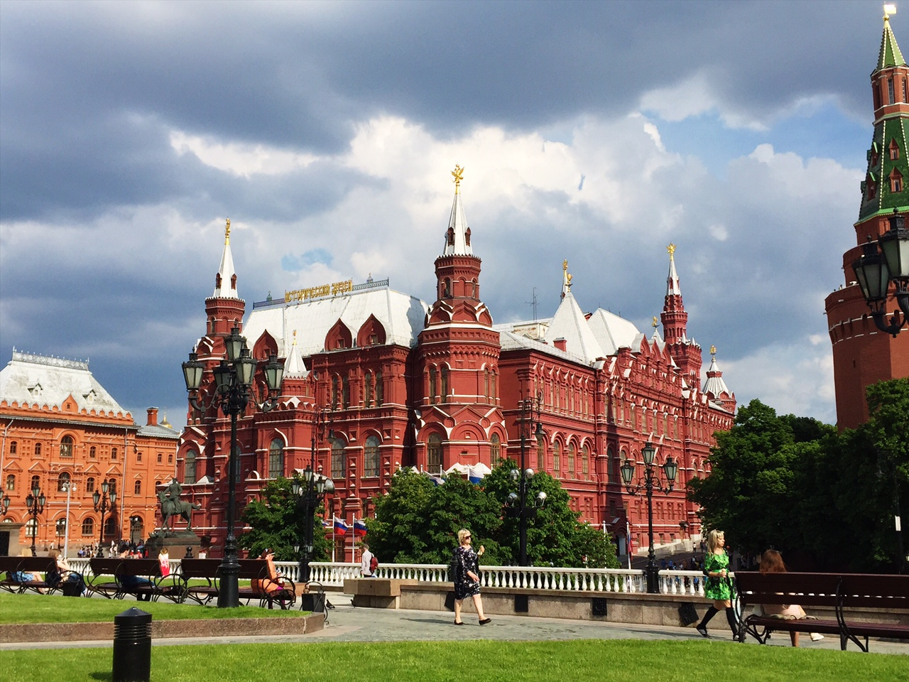 In the Kremlin, they decided not to react to Savchenkos arrival in Moscow on 10/26/2016