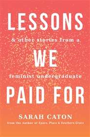 lessons-we-paid-for
