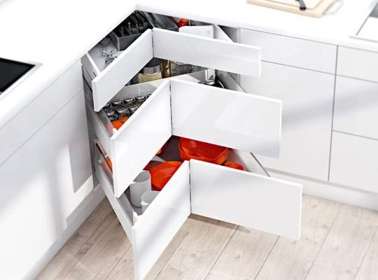 blum-space-corner-drawers