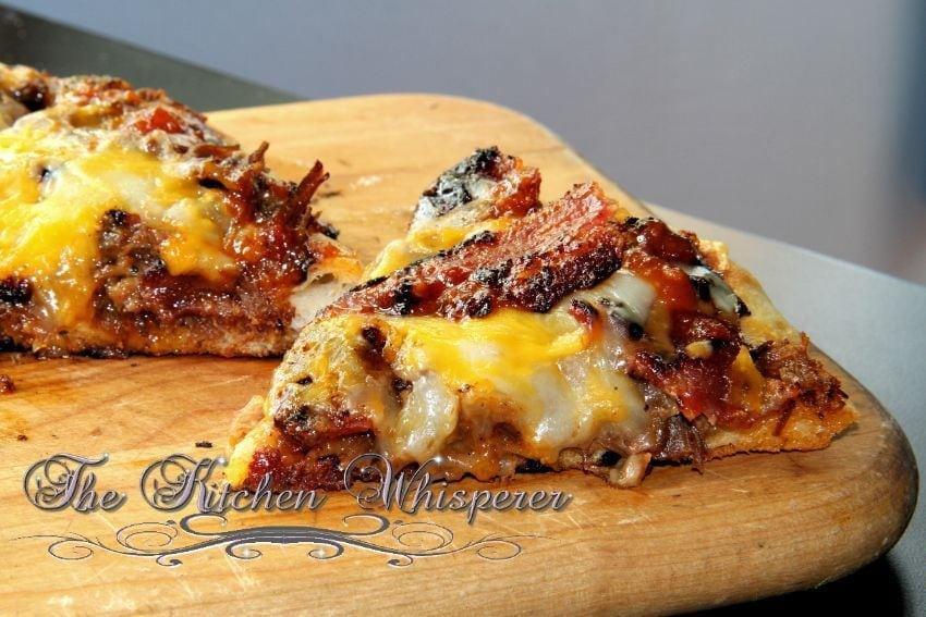 GrilledBBQBeefShortRibPizza2