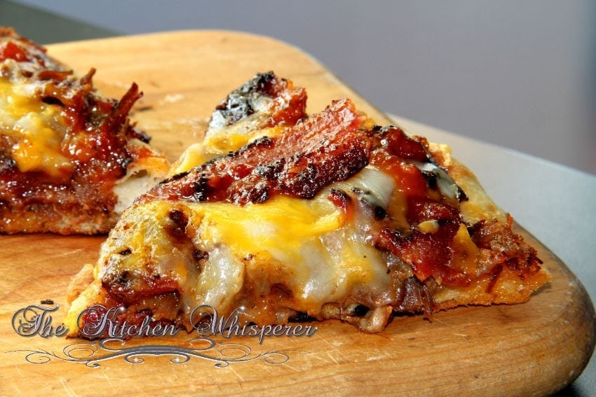 GrilledBBQBeefShortRibPizza3