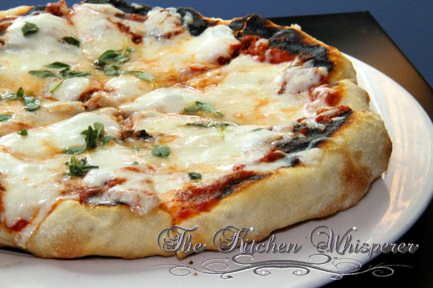 GrilledTraditionalPizza1
