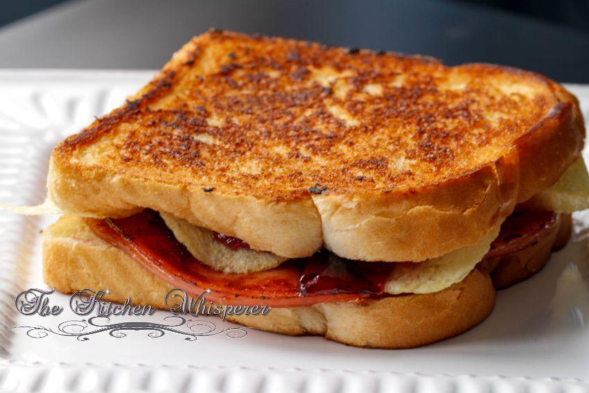 rilievi fonometrici bologna sandwich - photo#11