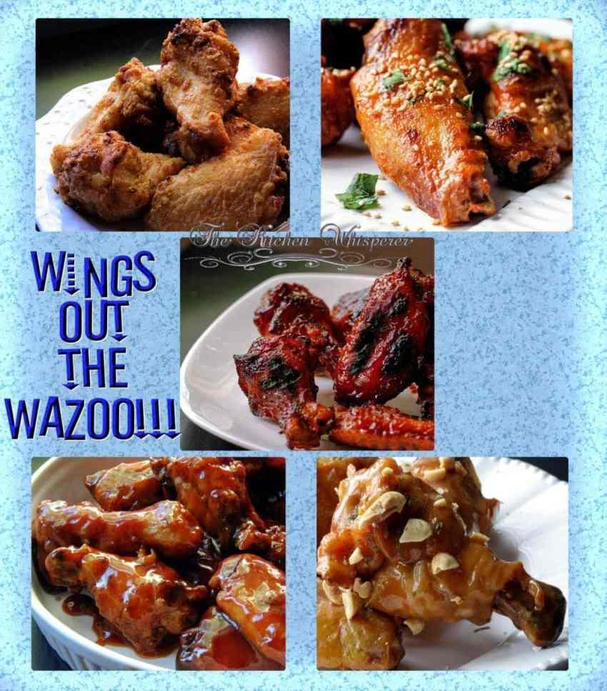 wingswazoolarge