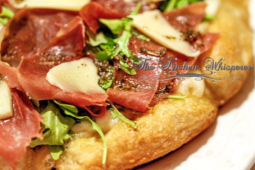 Pizza Parma5