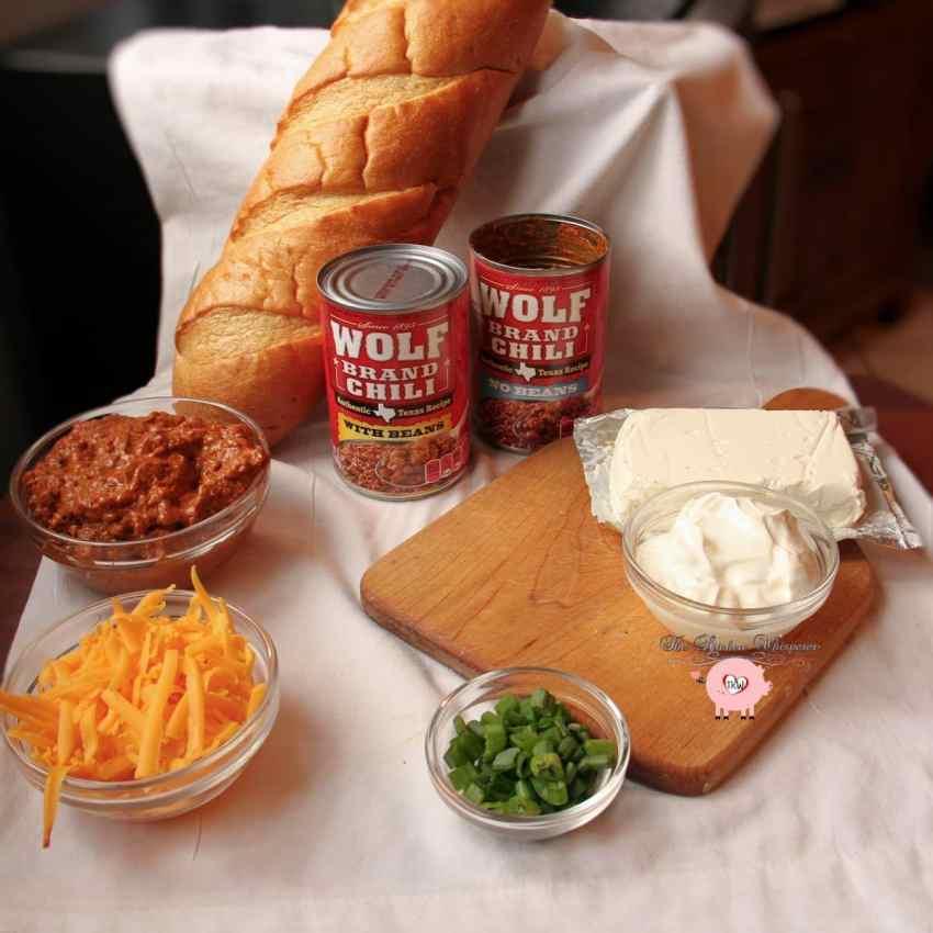 TKW Chili Cheese Bruschetta1