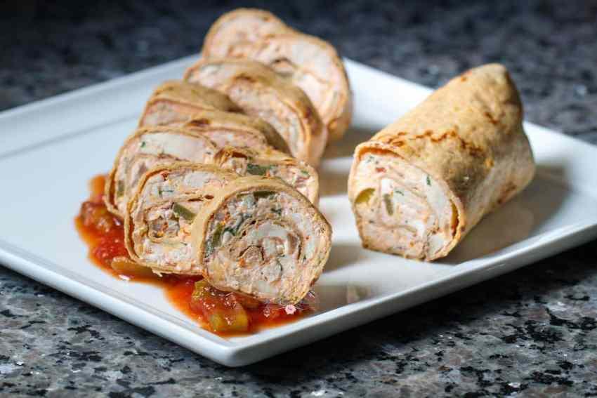 chicken-salsa-rollups13