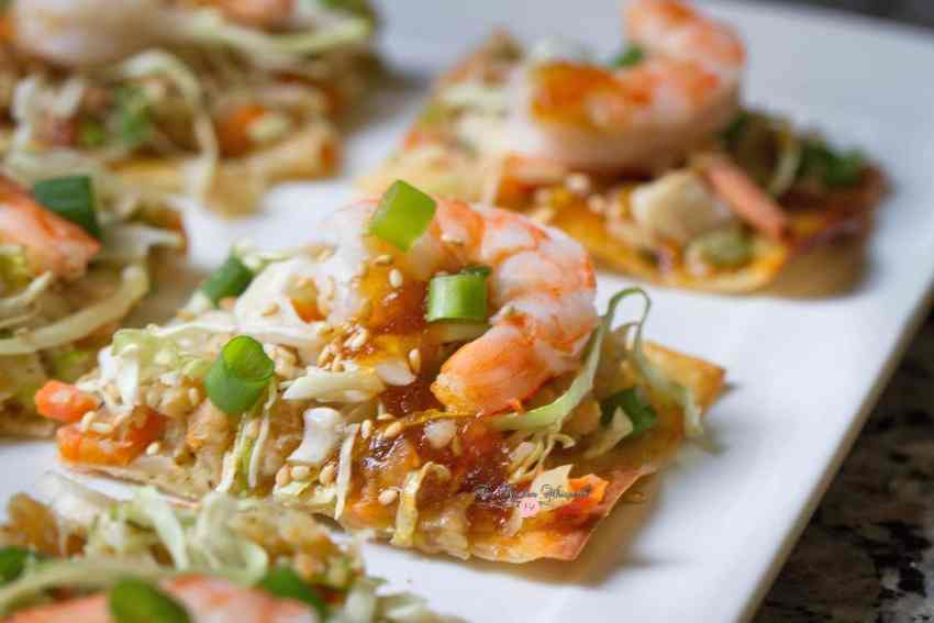 shrimp-egg-roll-thin-crispy-pizza1
