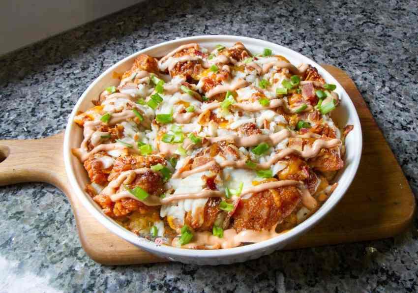 bbq-cracked-chicken-tot-cheeeesy-casserole6