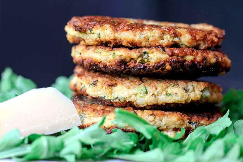 zucchini-ricotta-burgers4