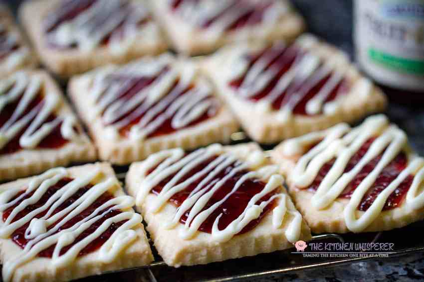 shortbread-jam-cookies7