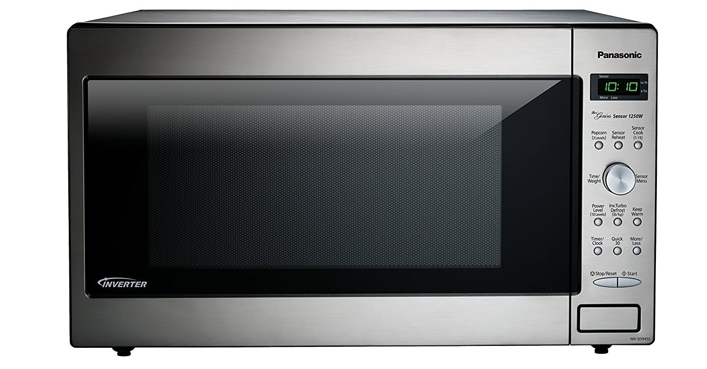 the best microwave ovens of 2021 the