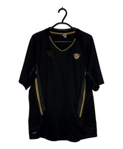 2006 Ronaldinho Signature Collection Shirt