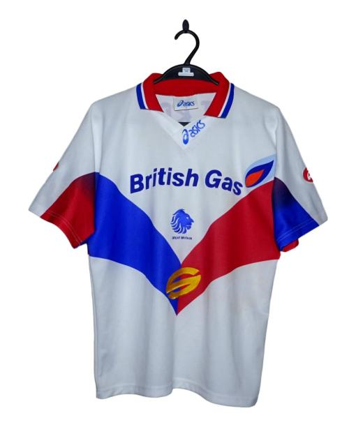 1998 Great Britain Rugby League Shirt