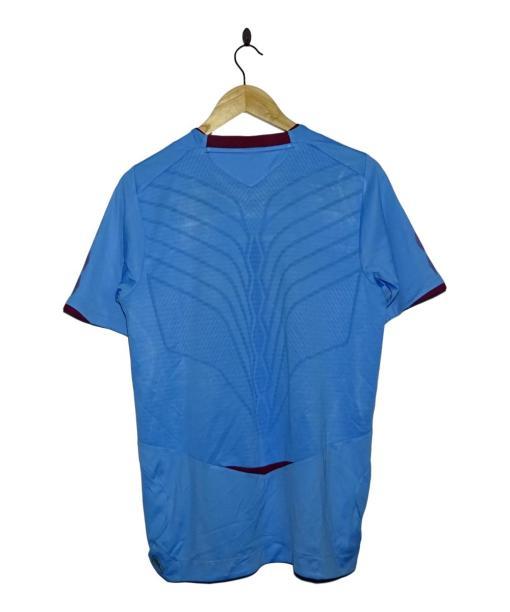 2008-09 West Ham United Away Shirt