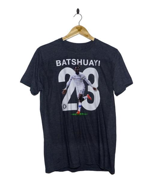 Chelsea Batshuayi 23 T-Shirt