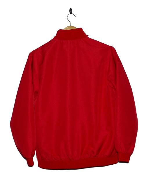 Bristol City Jacket