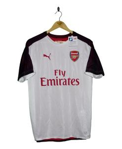 2018-19 Arsenal Training Shirt