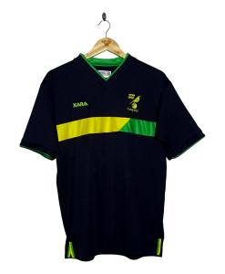 Norwich City Xara Training Shirt