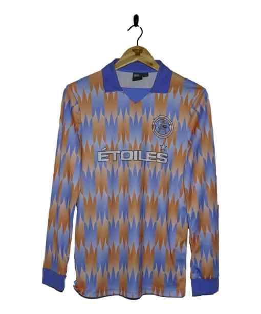 ASOS FC Football Shirt