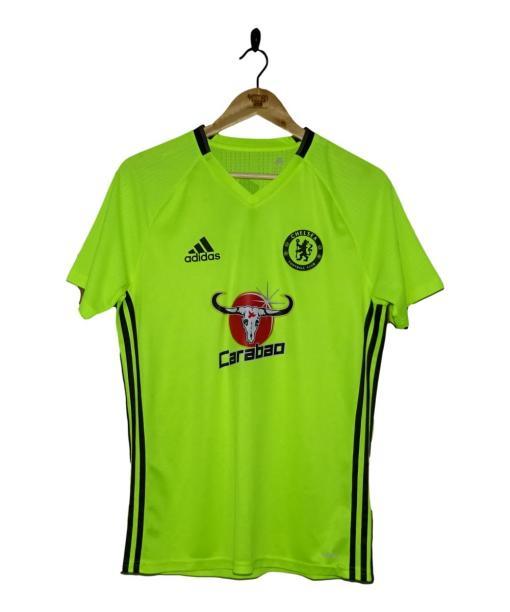 2015-16 Chelsea Training Shirt